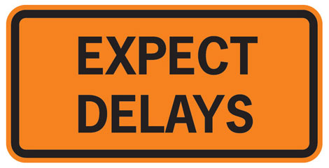 jQuery CSS With Delay